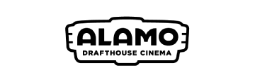 DreamWeek San Antonio 2018 - Venue Partner / Alamo Drafthouse - Park North