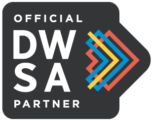 DreamWeek San Antonio - Official Partner 2018