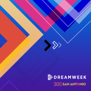 DreamWeek San Antonio - Overview