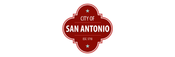DreamWeek San Antonio 2018 - Media Partner / City of San Antonio