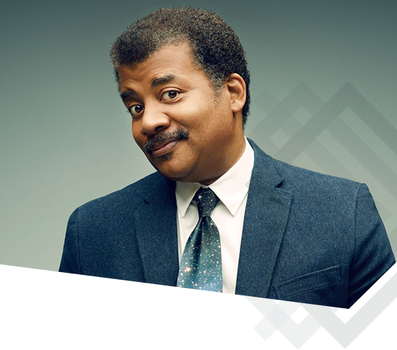 DreamWeek San Antonio 2018 - Speakers / DreamWeek San Antonio 2018 - Speakers / DreamWeek San Antonio 2018 - Speakers / DreamWeek San Antonio 2018 - Speakers / Neil.deGrasse.Tyson