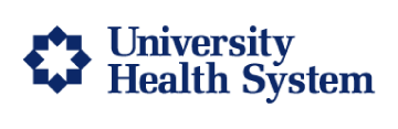 DreamWeek San Antonio 2018 - Media Partner / University Health System