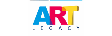 DreamWeek San Antonio 2018 - Venue Partner / Art Legacy