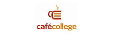 DreamWeek San Antonio 2018 - Venue Partner / Cafe College