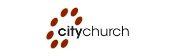 DreamWeek San Antonio 2018 - Venue Partner / CityChurch