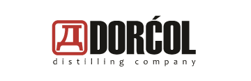 DreamWeek San Antonio 2018 - Venue Partner / Dorcol