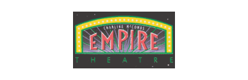 DreamWeek San Antonio 2018 - Venue Partner / The Charline McCombs Empire Theatre