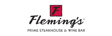 DreamWeek San Antonio 2018 - Venue Partner / Fleming's