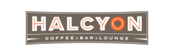 DreamWeek San Antonio 2018 - Venue Partner / Halcyon