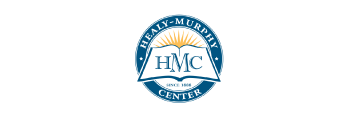 DreamWeek San Antonio 2018 - Venue Partner / Healy Murphy Center