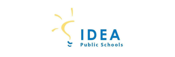 DreamWeek San Antonio 2018 - Venue Partner / IDEA Public Schools