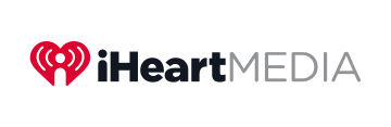 DreamWeek San Antonio 2018 - Media Partner / iHeartMedia