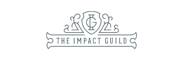 DreamWeek San Antonio 2018 - Venue Partner / The Impact Guild
