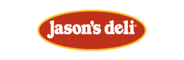 DreamWeek San Antonio 2018 - Venue Partner / Jason's Deli
