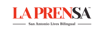 DreamWeek San Antonio 2018 - Media Partner / La Prensa San Antonio