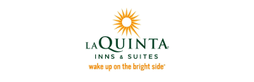 DreamWeek San Antonio 2018 - Venue Partner / La Quinta Inn & Suites