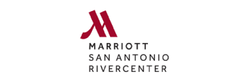 DreamWeek San Antonio 2018 - Venue Partner / Marriott San Antonio Rivercenter