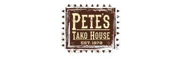DreamWeek San Antonio 2018 - In Kind - Pete's Tako House