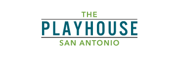 DreamWeek San Antonio 2018 - Venue Partner / The San Antonio Playhouse
