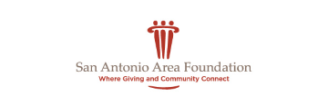 DreamWeek San Antonio 2018 - Venue Partner / San Antonio Area Foundation