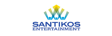 DreamWeek San Antonio 2018 - Venue Partner / Santikos Entertainment