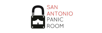 DreamWeek San Antonio 2018 - Venue Partner / San Antonio Panic Room