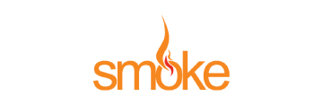 DreamWeek San Antonio 2018 - Venue Partner / Smoke
