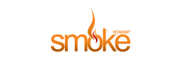DreamWeek San Antonio 2018 - Venue Partner / Smoke the Restaurant