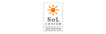 DreamWeek San Antonio 2018 - Venue Partner / The Sol Center