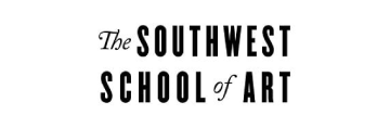 DreamWeek San Antonio 2018 - Venue Partner / The Southwest School of Art