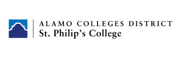 DreamWeek San Antonio 2018 - Venue Partner / St. Philip's College