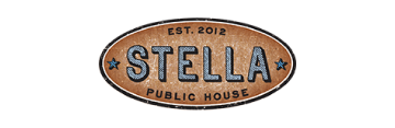 DreamWeek San Antonio 2018 - Venue Partner / Stella Public House