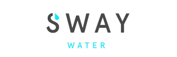 DreamWeek San Antonio 2018 - Venue Partner / Sway Water