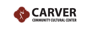 DreamWeek San Antonio 2018 - Venue Partner / Carver Community Cultural Center