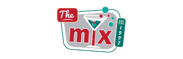 DreamWeek San Antonio 2018 - Venue Partner / The Mix