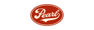 DreamWeek San Antonio 2018 - Venue Partner / The Pearl Brewery