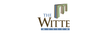 DreamWeek San Antonio 2018 - Venue Partner / The Witte