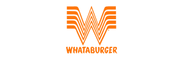 DreamWeek San Antonio 2018 - Venue Partner / Whataburger