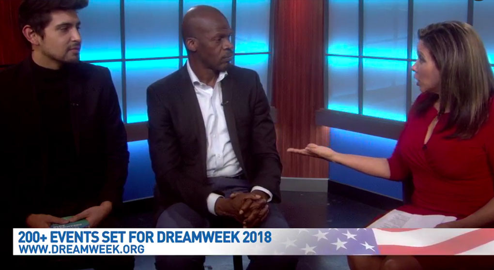 More than 200 events planned for DreamWeek 2018 - NEWS4SA