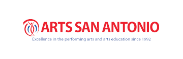 DreamWeek San Antonio 2019 - In Kind / Arts San Antonio