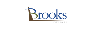 DreamWeek San Antonio - Sponsor | Brooks