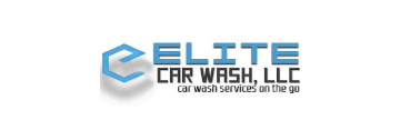 DreamWeek San Antonio 2019 - In Kind / Elite Car Wash