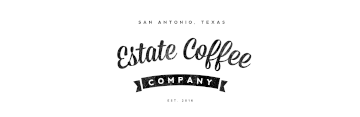 DreamWeek San Antonio 2019 - In Kind / Estate Coffee