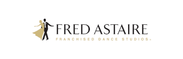 DreamWeek San Antonio 2019 - In Kind / Fred Astaire