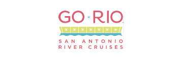 DreamWeek San Antonio 2019 - In Kind / Go Rio River Cruise