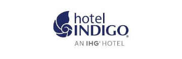 DreamWeek San Antonio 2019 - In Kind / Hotel Indigo