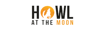 DreamWeek San Antonio 2019 - In Kind / Howl at the Moon