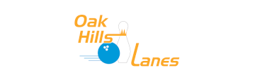 DreamWeek San Antonio 2019 - In Kind / Oak Hills lanes