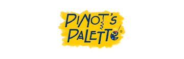 DreamWeek San Antonio 2019 - In Kind / Pinot's Palette