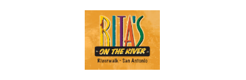 DreamWeek San Antonio 2019 - In Kind / Rita's on the River